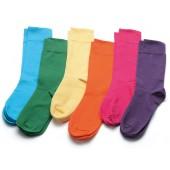 "Covestro Socken ""bunte Mischung"""
