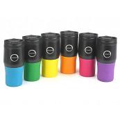 Thermobecher BAYAMO GRANDE - verschiedene Farben